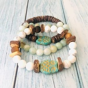 Maiden Sisters Jewelry